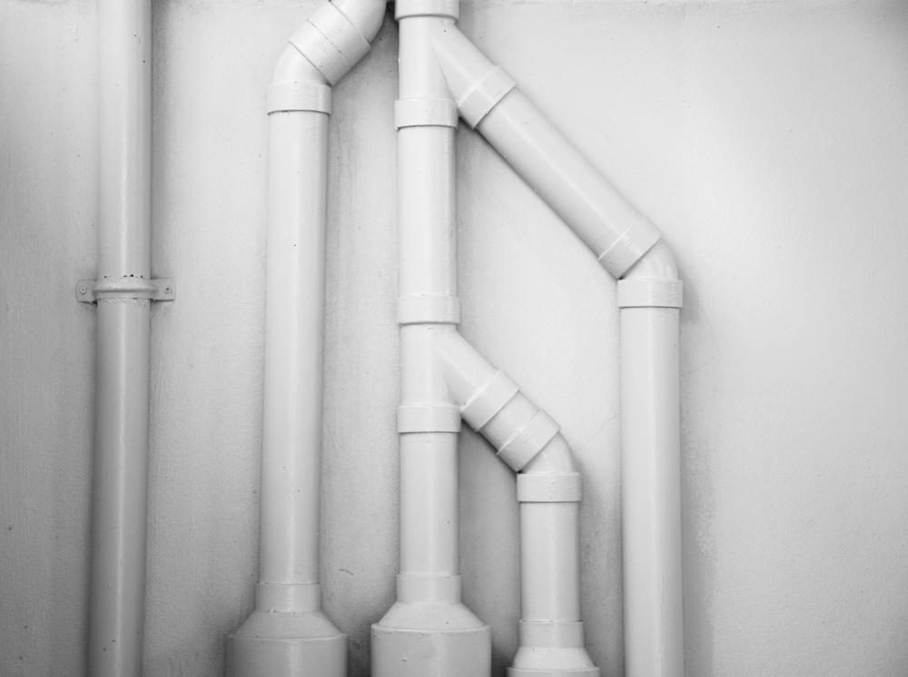 Ne feledkezzen meg a vízvezetékek fagymentesítéséről!
