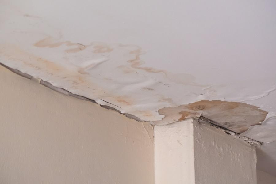 Csőtörés a padló alatt vagy a falban? Vízszivárgás keresés bontás nélkül!